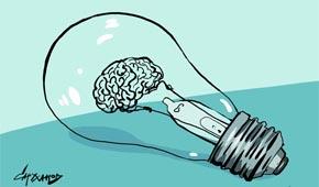 Вынос мозга. Репортаж с митинга в защиту науки