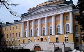 На базе журфака МГУ планируется открыть школу научной журналистики
