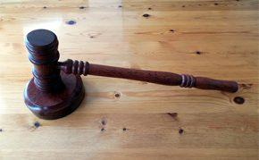 История юридического образования и юридической науки в России