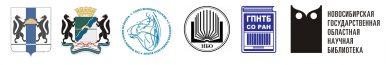 logo-org-2016