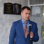 А.Е. Гуськов