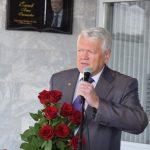 А.Л. Асеев