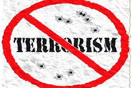 Противодействие экстремизму и терроризму