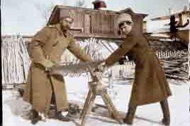 Романовы в Тобольске (1917-1918 годы): к 100-летию со дня событий
