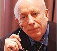 Выставка литературы, посвященная 75-летию со дня рождения доктора технических наук, профессора Бориса Степановича Елепова