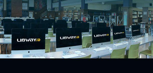 Международная научно-практическая конференция «Наука, технологии и информация в библиотеках» (LIBWAY-2018)