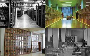 Виртуальная выставка «100 русских изобретений для библиотек за минувший век»