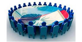 Государственное и муниципальное управление в современной России: проблемы, вызовы, пути решения