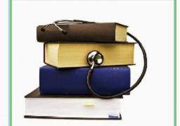 От медицины патологий к медицине здоровья