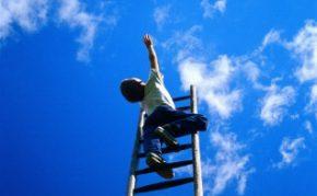 Секретный мир детей (психология детства)
