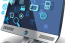Тематическая встреча «Электронная подача заявок на промышленные образцы, программы для ЭВМ и базы данных. Сервис «Личный кабинет»