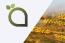 Электронный архив проекта «Агронаука»