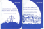 Вышли в свет новые номера текущих указателей литературы «История Сибири и Дальнего Востока» и «Экономика Сибири и Дальнего Востока»