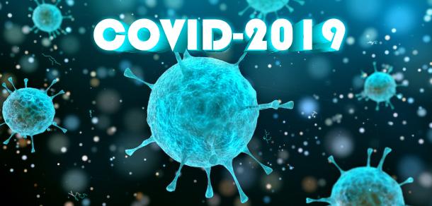Открытые электронные ресурсы по COVID-19
