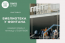 ГПНТБ СО РАН запустила летнюю «Библиотеку у фонтана»